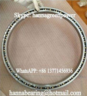 FPCG4000 Thin Section Bearing 1016x1066.8x25.4mm