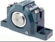 SNV200 bearing 410x248x175mm