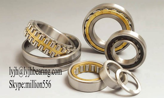 NN3014K/P5W33 bearing 70x110x30 mm