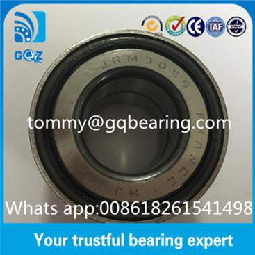 JRM3049/10 Wheel Hub Bearing 30x60x37mm