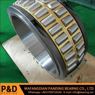 230SM360MA Split Bearing 360x560x135x218mm