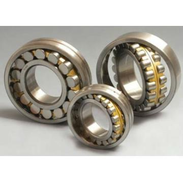 22340 CC/W33 Spherical roller bearing