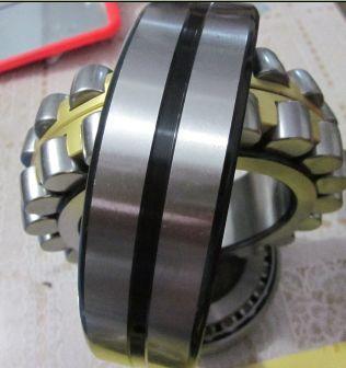 NU428 bearing 140x360x82mm
