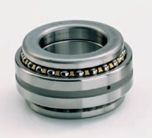 234448-M-SP bearing 240x360x144mm