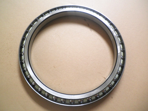 BA300-4WSA Excavator Bearing Angular contact ball bearing 300X395X50mm