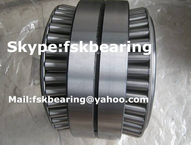 Double Row 3509/382/HA Tapered Roller Bearing 380x620x242mm