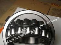 24026CK spherical roller bearing