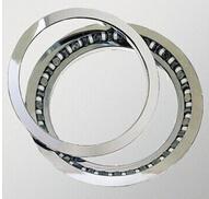 RE50025 Cross Roller Bearings,RE50025 Bearings SIZE 500x550x25mm