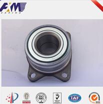 FXM Wheel Hub Bearing DACF1091 Wheel Bearing