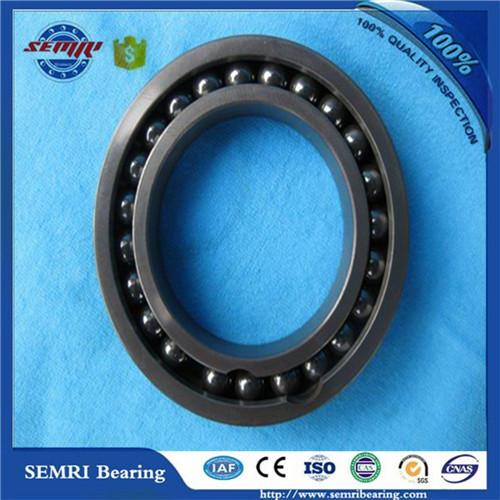 607 bearing 7*19*6mm