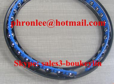 WBM-215 Wire Race Bearing 204x226x13mm
