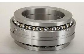 RKS.21.0411 Slewing Bearing