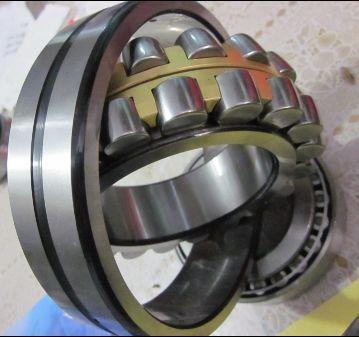 NU2328 bearing 140x300x102mm