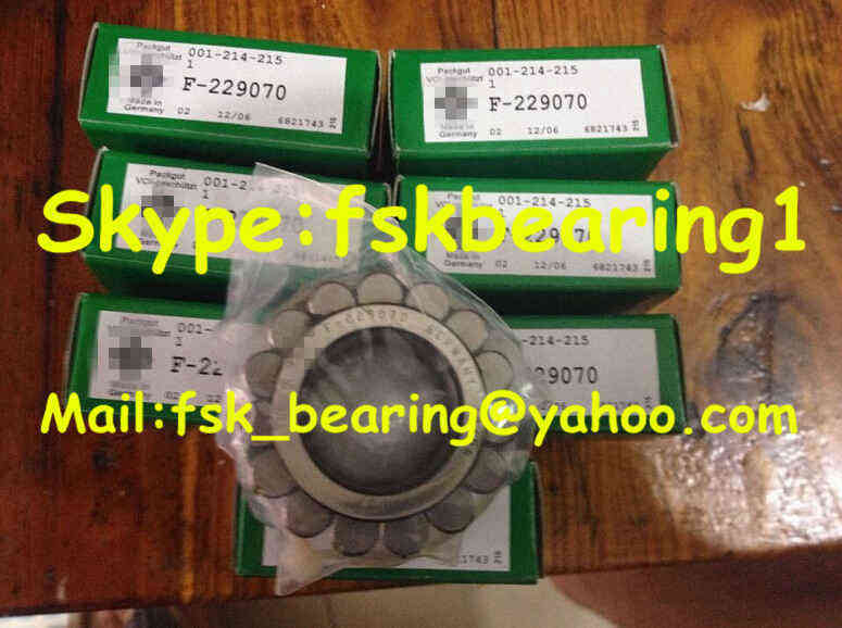 Roland Spare Parts F-203222-5 Cam Follower Bearing
