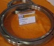 KG120CPO Thin Section Ball Bearing