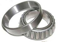 33218 Tapered roller bearing size 90x160x55mm