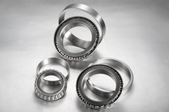 110mmIDx170mmODx38mmW taper roller bearing 32022