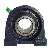 UCPA 206 pillow block bearing