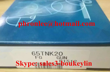 65TNK20 Auto Clutch Release Bearing 65x102x22mm