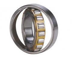 23896 CA bearing 480*600*90mm