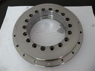 YRT200 bearing