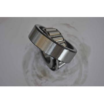 taper roller bearing 30322 promotion