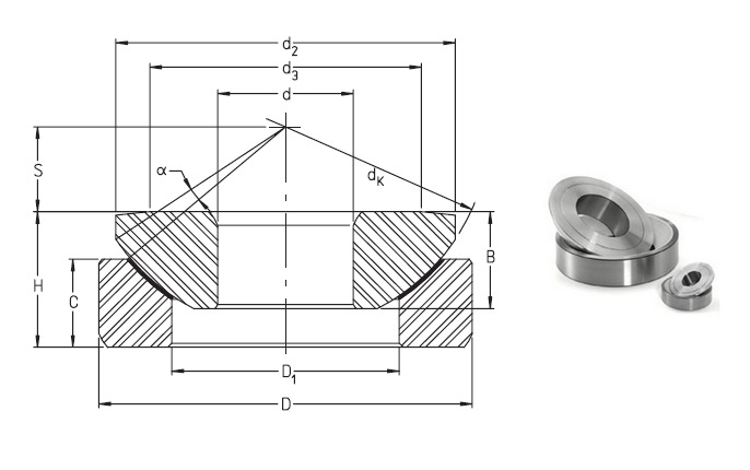GE360AW bearings Manufacturer, Pictures, Parameters, Price, Inventory status.