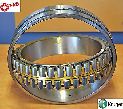 23964 MB bearings