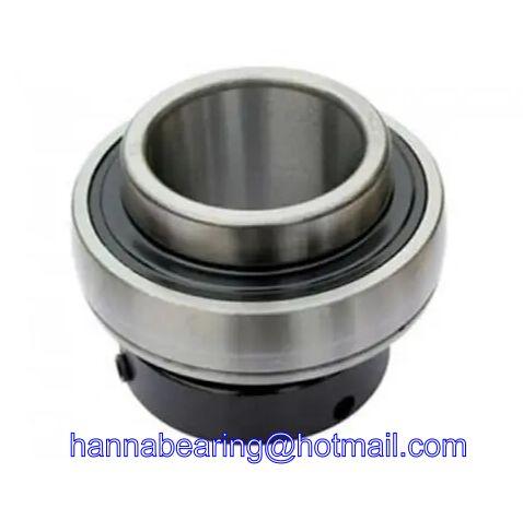 CSB206-20 Insert Ball Bearing 31.75x62x30mm