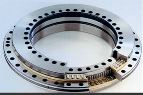 YRT100 Rotary Table Bearings (100x185x38mm) Turntable Bearing