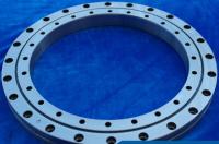 Produce XU120179 Cross Roller Bearings,XU120179 Bearings SIZE 124.5x234x35mm