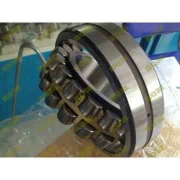 23122 CC/W33 spherical roller bearing