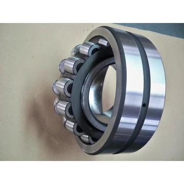 22214CAK 153514 Spherical Roller Bearing