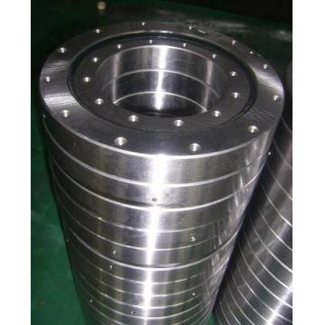 XSU080168 Slewing Bearing