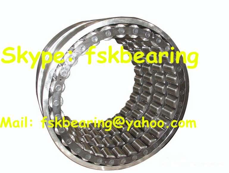Precision Z-508657.ZL Rolling Mill Bearings 190 x 270 x 200mm