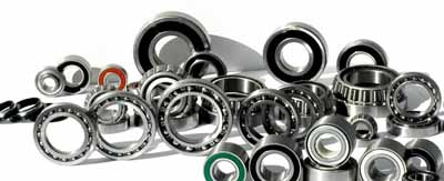 3982/3925 Tapered Roller Bearing