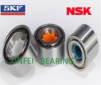 GB10840S02 wheel hub bearing 35X68X37mm