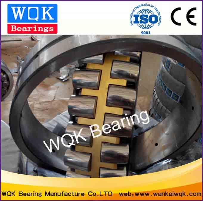 23948CAK/W33 240mm×320mm×60mm Spherical roller bearing