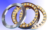 China Supplier 812/500 old type 92/500 cylindrical roller thrust bearing SIZE 500X670X135mm