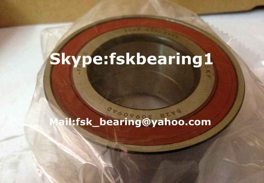 BA2B 633028CB Wheel Bearings 35x72x37mm