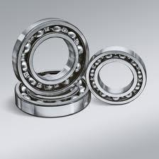 6006-RS bearing 30*55*13mm