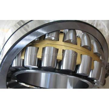 241/710 CA W33 C3 spherical roller bearing
