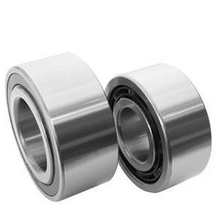 GE-45-ES-2RS Bearing