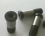 M8*10*26 bearing