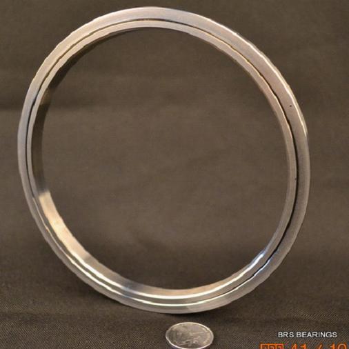 RA5008UU crossed roller bearing