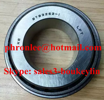 STB3062 LFT Tapered Roller Bearing 30x62x18mm
