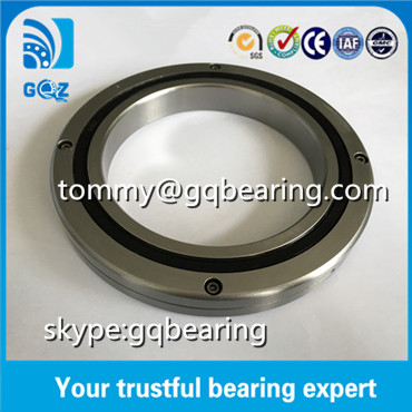 CRB60040UUT1 High Precision Cross Roller Ring Bearing