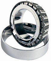 HM252348/HM252310 bearing 260.350x422.275x86.121mm