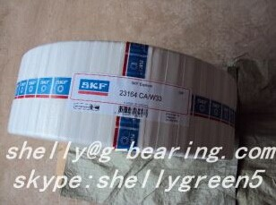 High Quality 23164 CAW33 Spherical Roller Bearing 320*540*176mm