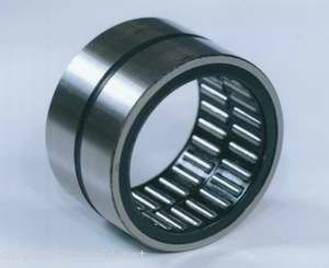 Needle roller bearings ZARN70130-TV